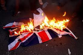 burningunionflag.jpg