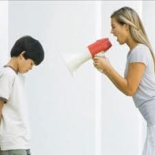 Apabila Guru Ditegur Oleh ibubapa tentang Profesional