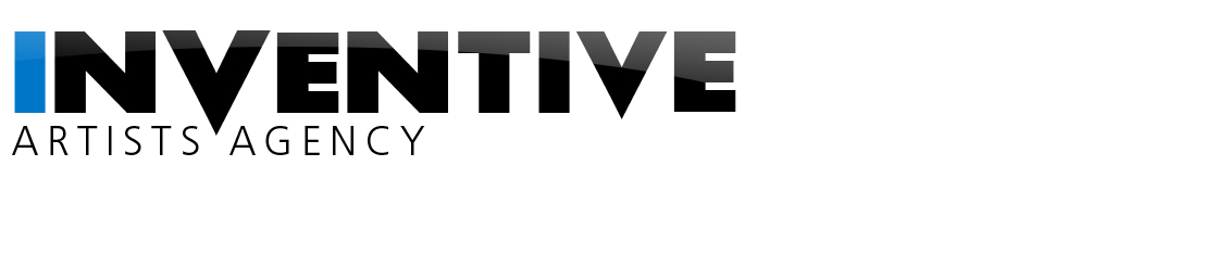 INVENTIVE ARTISTS AGENCY