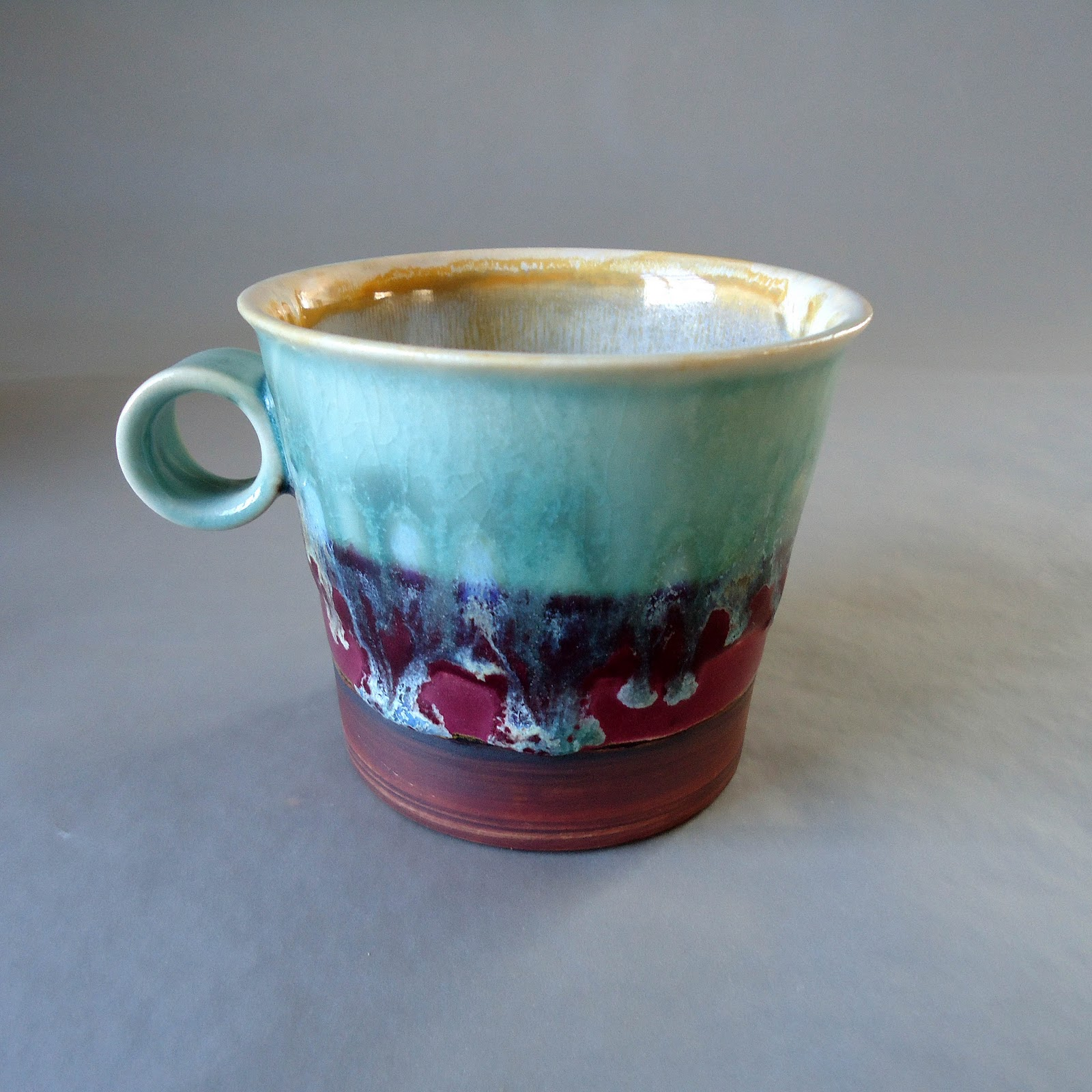 Recortes de foro landia curso de esmaltes de alta Esmalte para ceramica
