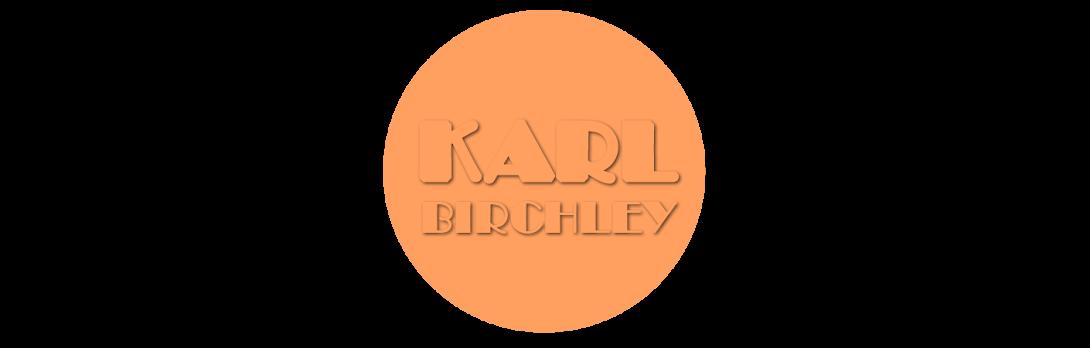 Karl Birchley