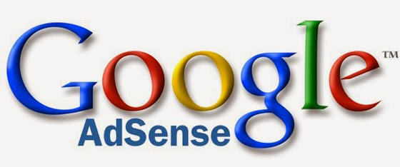 حساب غوغل أدسنس كيفية المشاكل