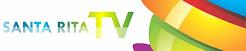 Santa Rita TV Hora do Trânsito