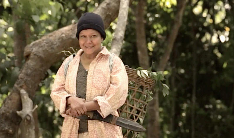 kuwento ni mabuti Ang kwento ni mabuti (lit: the story of mabuti) is a 2013 filipino drama film and the official entry to the first cinefilipino film festival.
