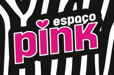 Espaço Pink