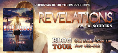 http://www.rockstarbooktours.com/2013/10/tour-schedule-revelations-by-ja-souders.html