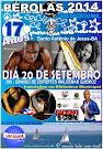 pérola negra 2014