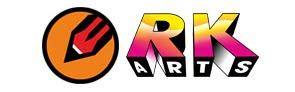 R.K. ARTS