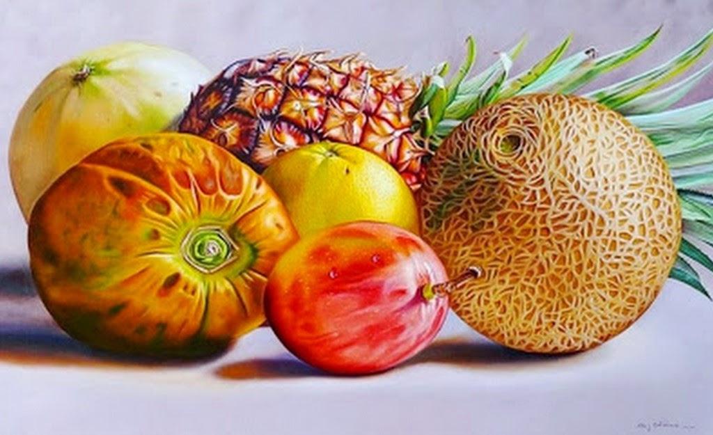 cuadros-de-frutas-grandes-pintadas-al-oleo