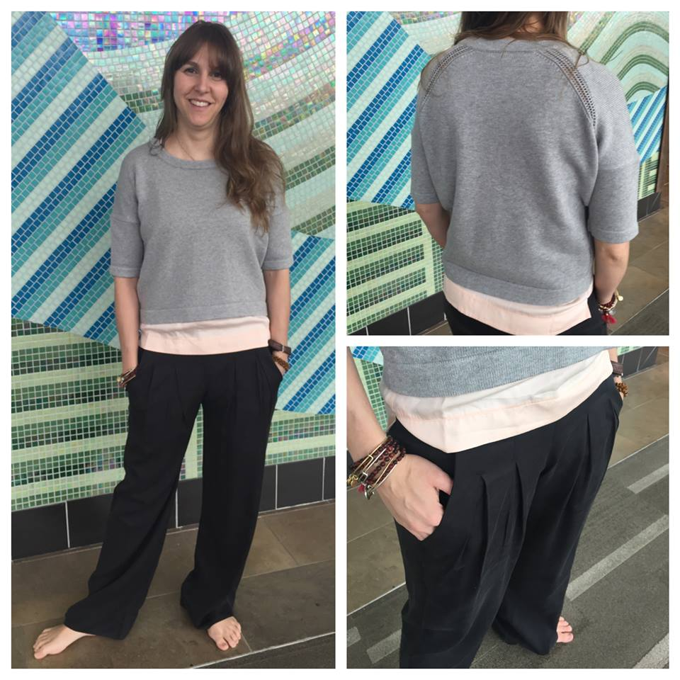 lululemon-bhakti-reality-ss easy-breezy-pant