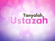 PAUTAN TANYALAH USTAZAH