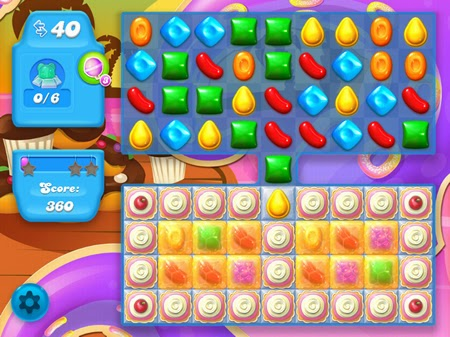 Candy Crush Soda 115