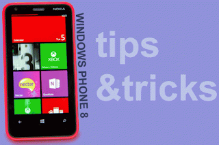 Tips for developing effective windows phone app
