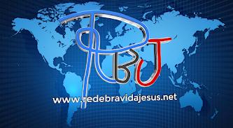 REDE BRAVIDA JESUS - PARIS - FRANÇA