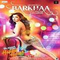 Barkhaa Hindi Movie Review