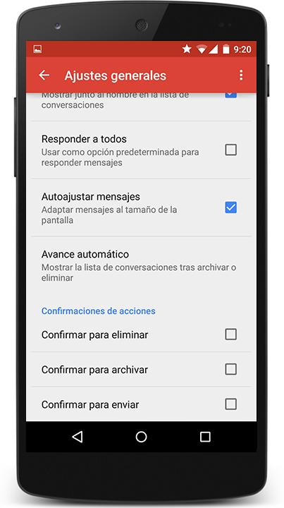 Gmail_General_AjustesGenerales_2.png