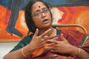 Prasanna Ramaswamy