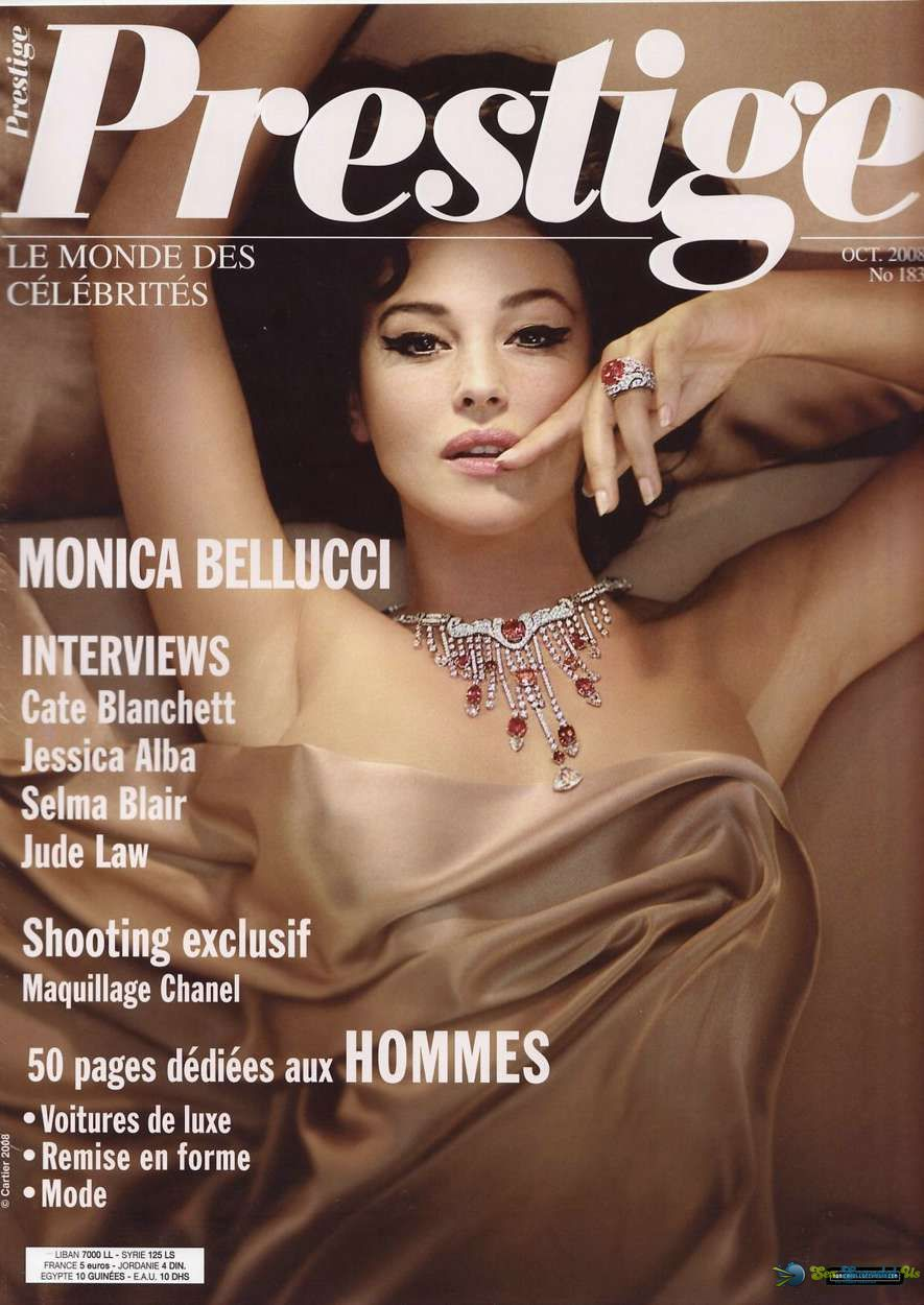 Monica Bellucci - Nude Cele-brity, Taiwan Cele-brity Sex Scandal, Sex-Scandal.Us, hot sex scandal, nude girls, hot girls, Best Girl, Singapore Scandal, Korean Scandal, Japan Scandal