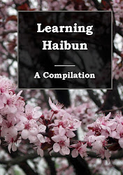 Learning Haibun - Free Download
