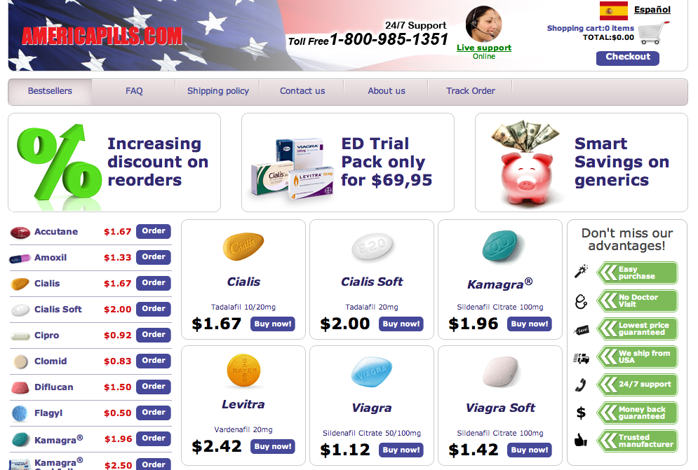 Freebies Malaysia, Voucher Coupon Codes, Warehouse Sales Clearance