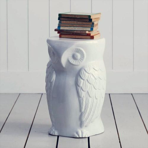 Love Anything Animaly So This Is Right Up My Street, Iu0027d Like It In My Room  Now Please | Owls | Pinterest | Owl, Decorative Vases And Room.