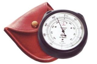 Darmatek Jual Altimeter Saku Barigo 39