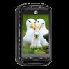 HTC MyTouch Slide