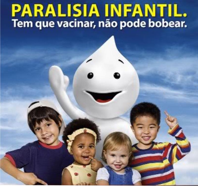 Bom Dia Piedade Prefeitura Realiza Vacina 231 227 O Contra