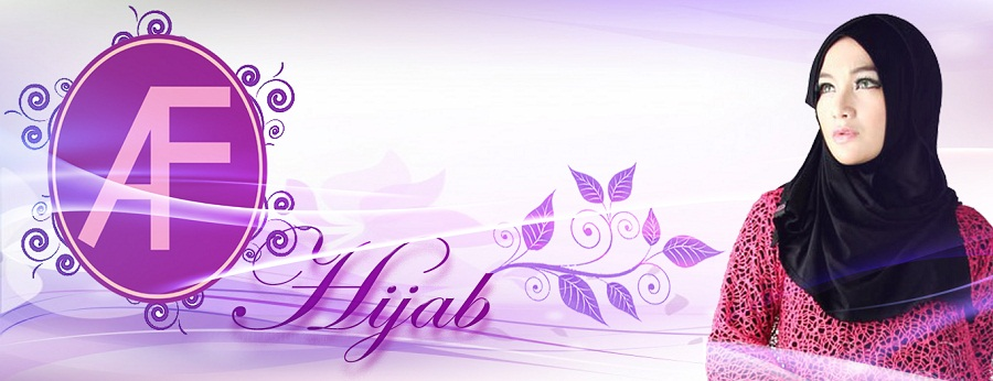 Pusat Hijab|Kerudung|Mukena|Gamis|Shawl|Abaya Instan|Murah Berkualitas