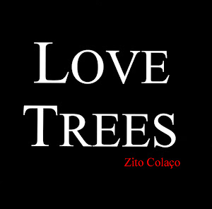 Blog Love Trees