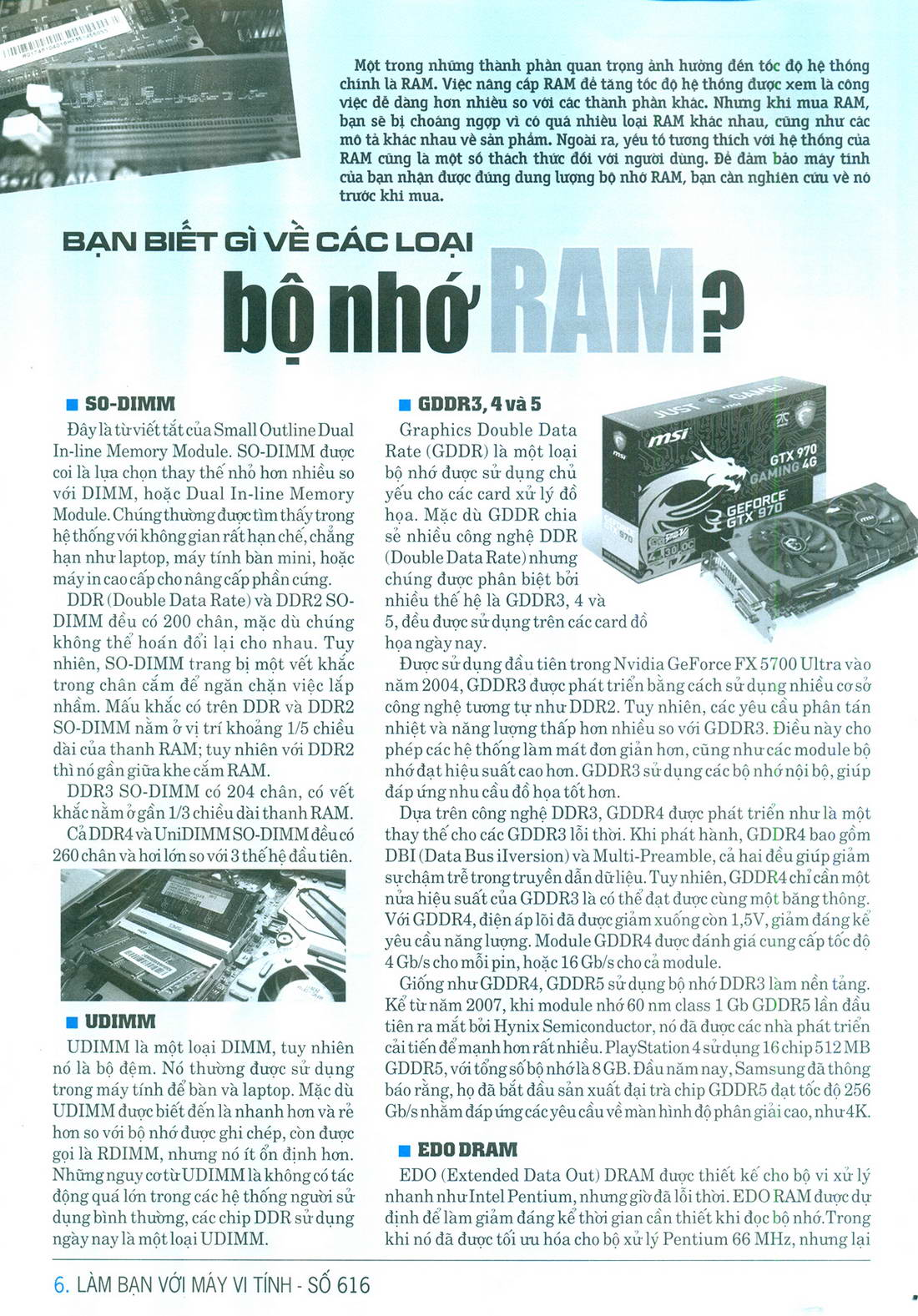 Lam ban vo may vi tinh 616 - tapchicntt.com