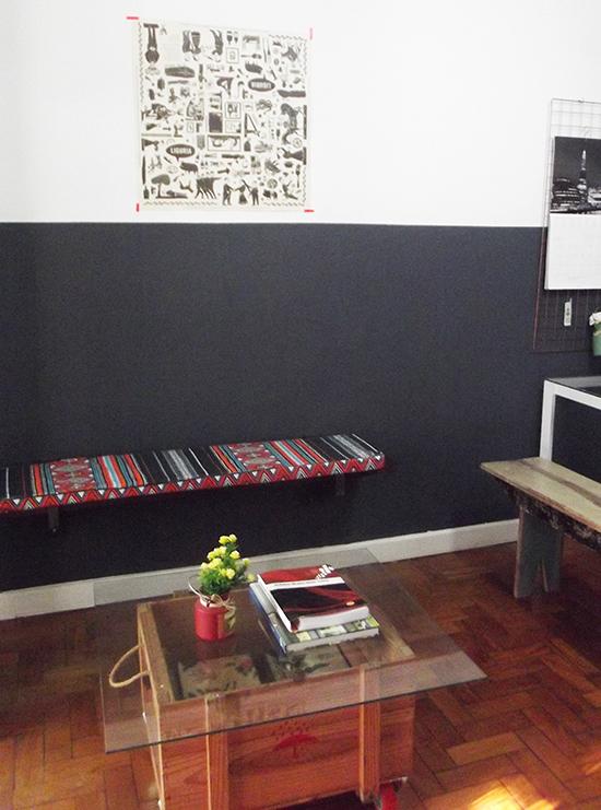 quadros na parede, faça você mesmo, pôster, diy, quadros, mural de quadros, wall galery