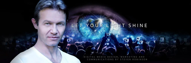 SocioVisual Communications Blog