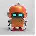 Rocket ROBO v2.123
