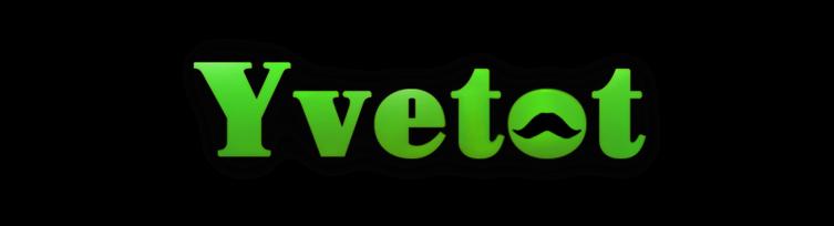 YVETOT LA SÉRIE
