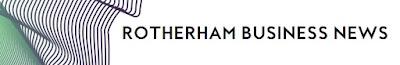 rotherham business news