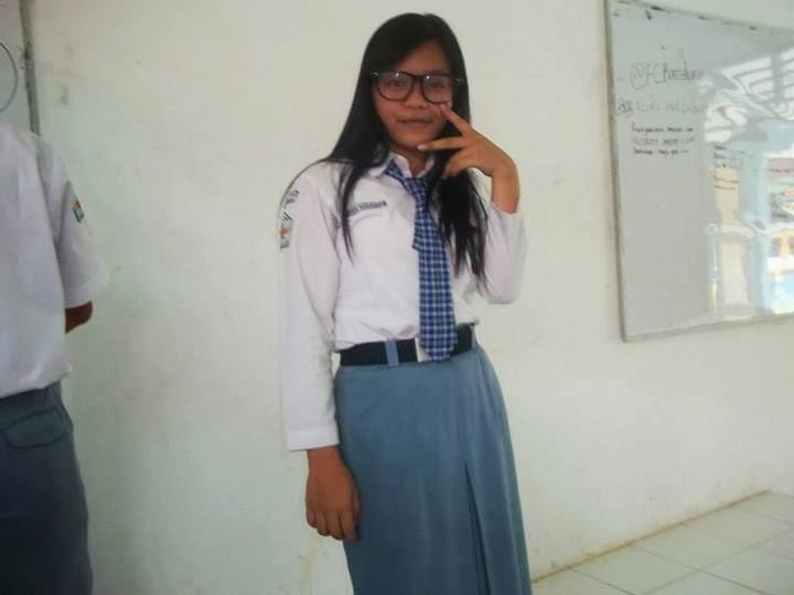 Elisa Nuralimah