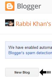 Rabbi Khan