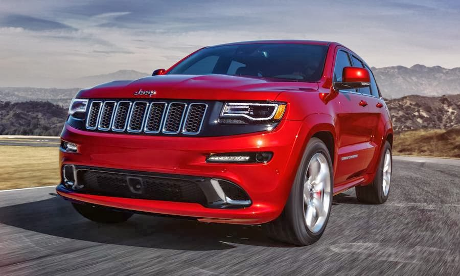 2014 jeep grand cherokee features and price in india car interior design. Black Bedroom Furniture Sets. Home Design Ideas