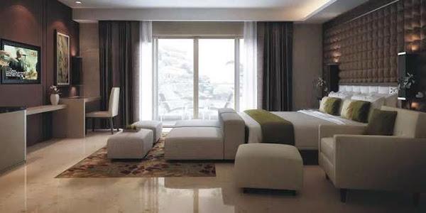Hotel Bagus Di Seturan Jogja Harga Murah Mulai Rp 126rb