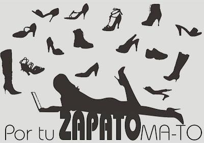 POR TU ZAPATO MA-TO - Hoy SUPERZAPATO.COM Sorteo