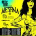 Alesana Announces New US Headliner Tour!