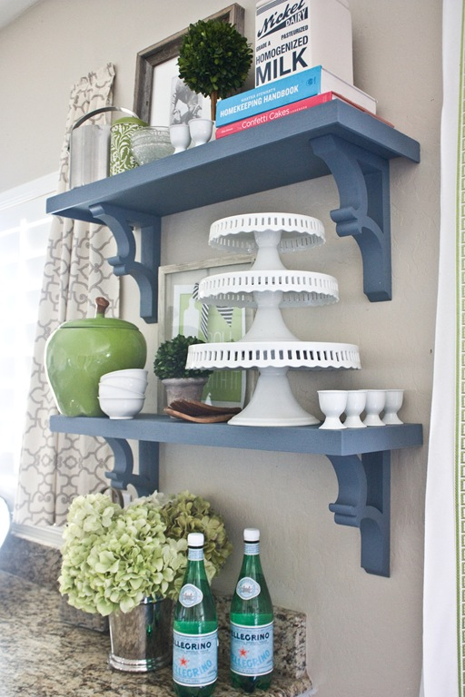 operation organization: Organizing Small Spaces :: Maximize ...