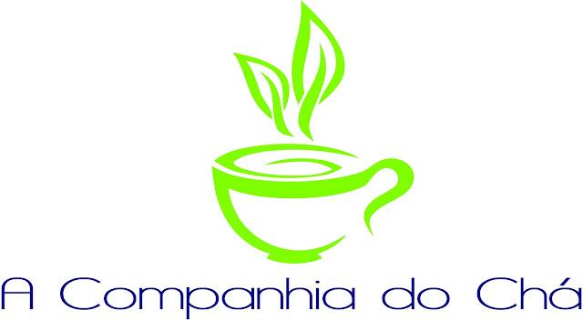 """""""A Companhia do Chá"""""""