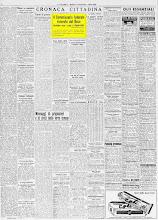 LA STAMPA 9 SETTEMBRE 1944
