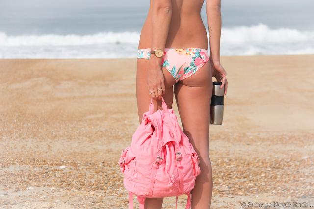 #mybikini,ripcurl,ripcord europe,bikini,maillot de bain,inés,hossegor,bensimon,guava and coconut