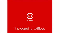 Check out Twifless!