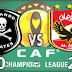 شاهد : اهداف مباراة نهائي دوري ابطال افريقيا 10/11/2013 الاهلي و اورلاندو بيراتس ( 2 - 0 )