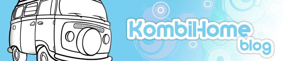 Kombi Home