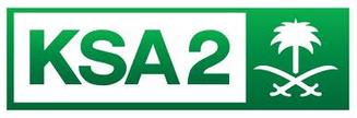 Saudi 2 - KSA2 de Arabia Saudita